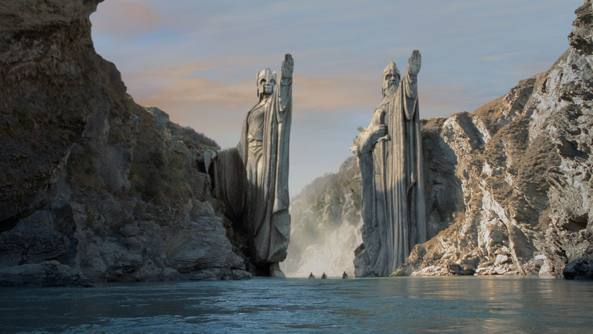 lord-of-the-rings-river-landscape